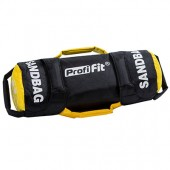 Sand Bag PROFI-FIT, 10кг